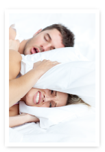 Sleep Apnea treatment from Long Island Smile Williston Park NY